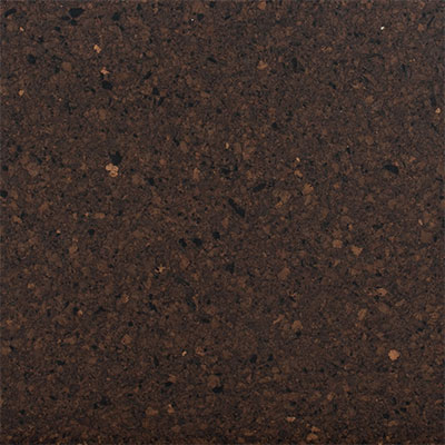 Carolina Cork Qu Cork 12 x 36 Burnt Cork Grounds Cork Flooring