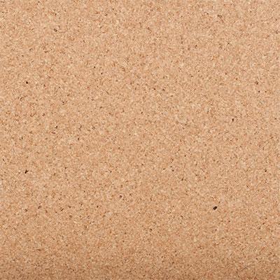 Carolina Cork Qu Cork 12 x 36 Small Pebbles Cork Flooring