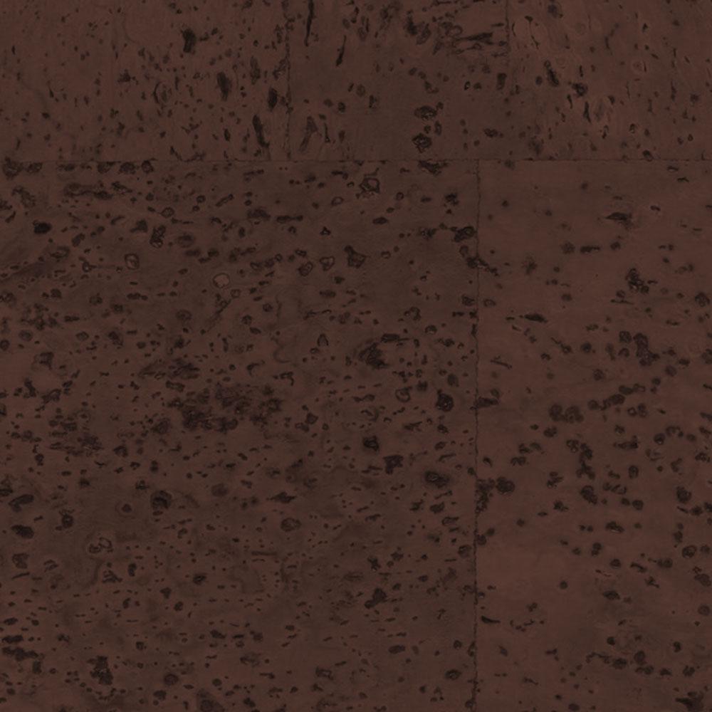 Duro Design Baltico Cork Tiles 12 x 12 Cobalt (Sample) Cork Flooring