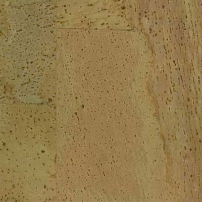 Duro Design Baltico Cork Tiles 12 x 24 Emerald Green (Sample) Cork Flooring