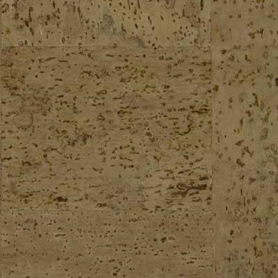 Duro Design Baltico Cork Tiles 12 x 24 Panasia Green (Sample) Cork Flooring
