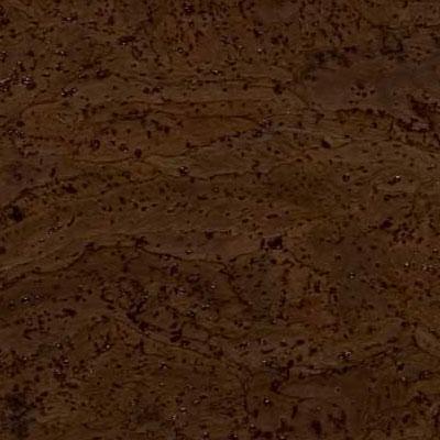 Duro Design Barriga Cork Tiles 12 x 12 Charcoal (Sample) Cork Flooring