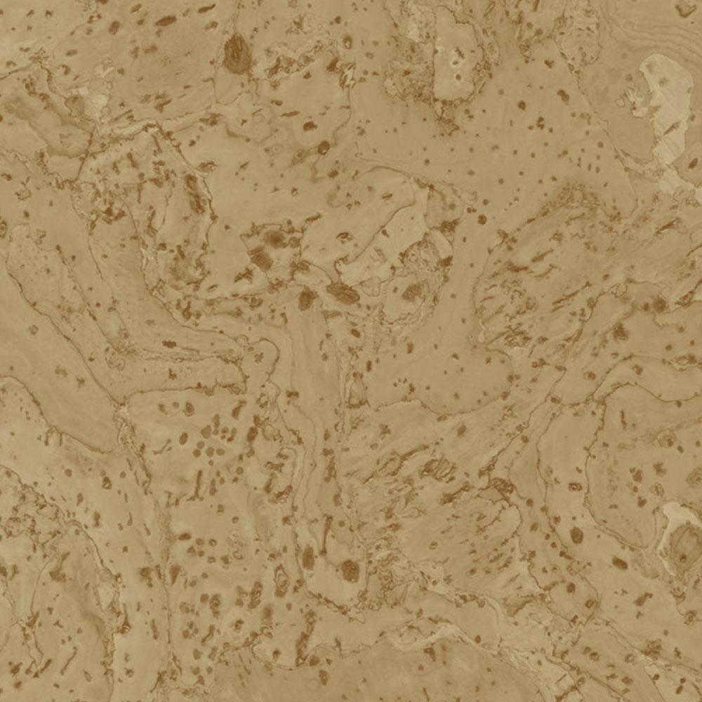 Duro Design Barriga Cork Tiles 12 x 12 Off White (Sample) Cork Flooring