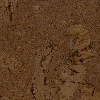 Duro Design Cleopatra Cork Tiles 12 x 12 Charcoal (Sample) Cork Flooring