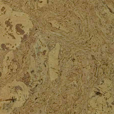 Duro Design Cleopatra Cork Tiles 12 x 24 Panasia Green (Sample) Cork Flooring