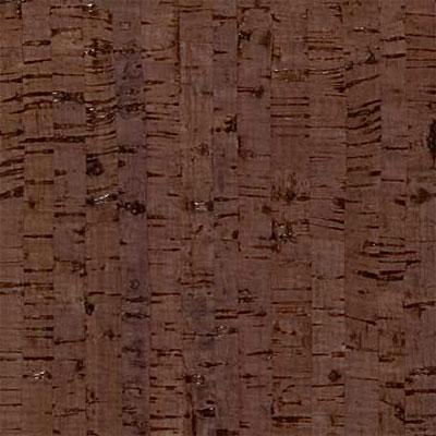 Duro Design Edipo Cork Tiles 12 x 12 Charcoal (Sample) Cork Flooring