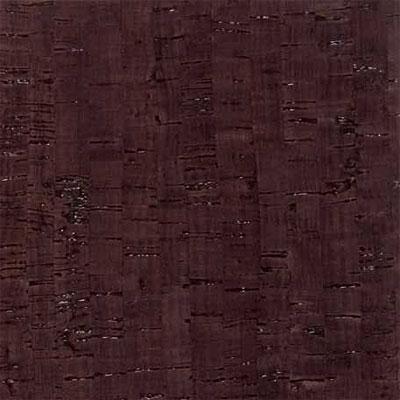 Duro Design Edipo Cork Tiles 12 x 24 Cobalt (Sample) Cork Flooring