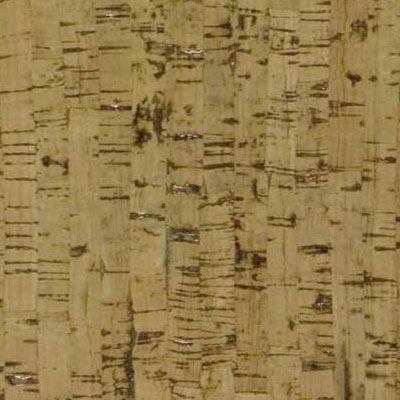 Duro Design Edipo Cork Tiles 12 x 24 Emerald Green (Sample) Cork Flooring