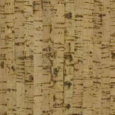Duro Design Edipo Cork Tiles 12 x 24 Marble Green (Sample) Cork Flooring