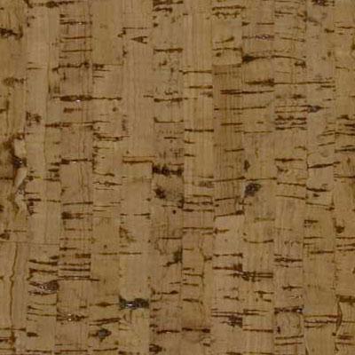 Duro Design Edipo Cork Tiles 12 x 24 Panasia Green (Sample) Cork Flooring