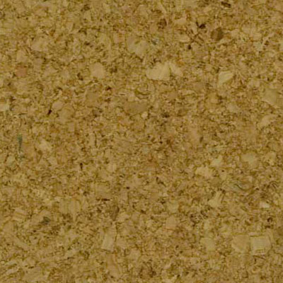 Duro Design Marmol Cork Tiles 12 x 24 Emerald Green (Sample) Cork Flooring