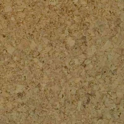 Duro Design Marmol Cork Tiles 12 x 12 Marble Green (Sample) Cork Flooring