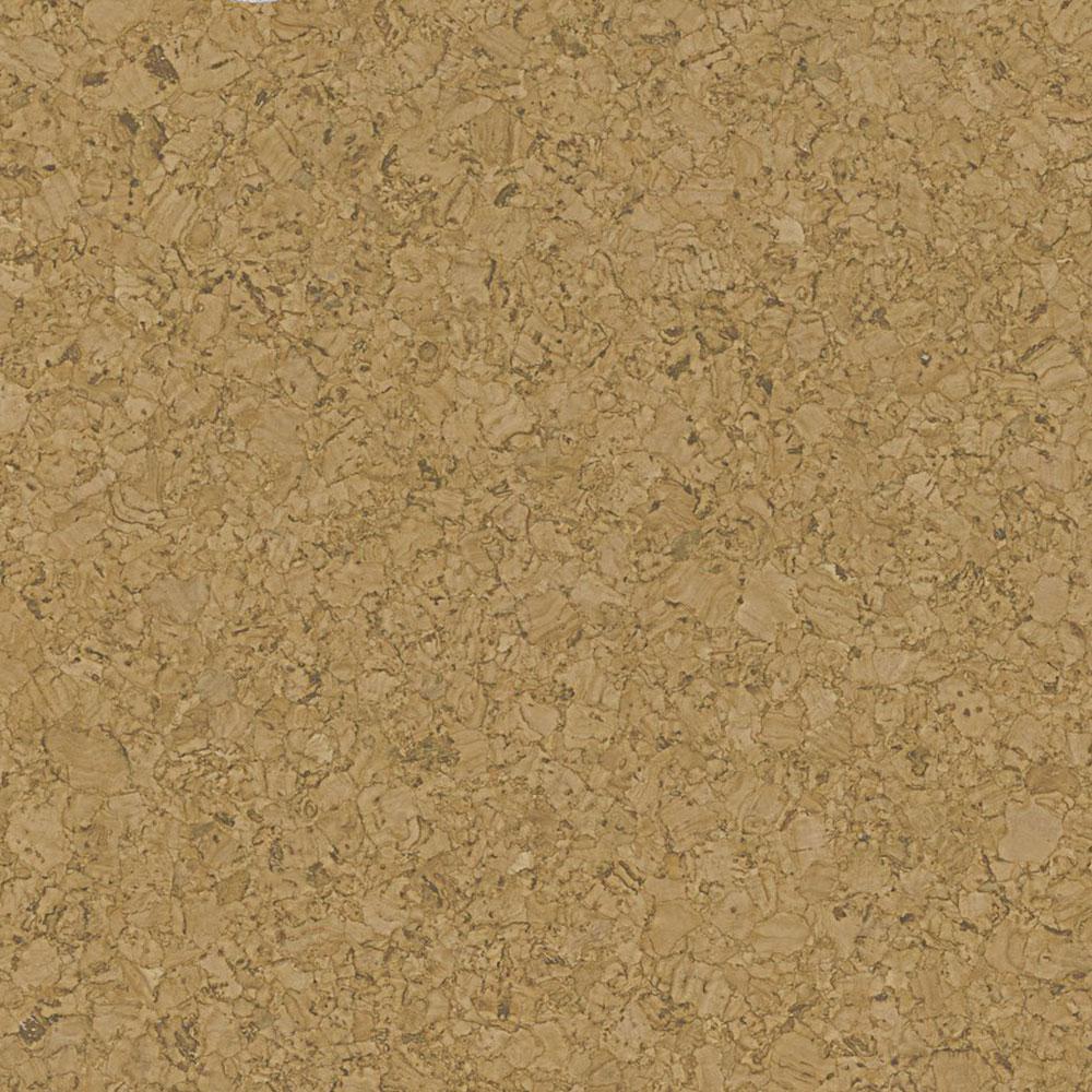 Duro Design Marmol Cork Tiles 12 x 24 Off White (Sample) Cork Flooring