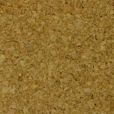 Duro Design Marmol Cork Tiles 12 x 24 Panasia Green (Sample) Cork Flooring