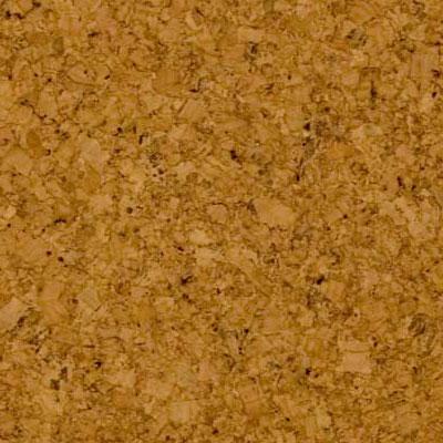 Duro Design Marmol Cork Tiles 12 x 24 Pearl (Sample) Cork Flooring