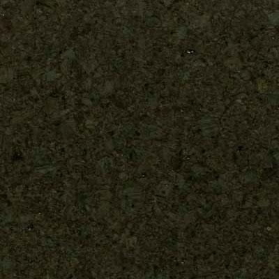 Duro Design Marmol Cork Tiles 12 x 12 Steel Green (Sample) Cork Flooring