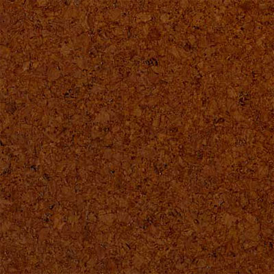 Duro Design Marmol Cork Tiles 12 x 24 Whiskey Brown (Sample) Cork Flooring