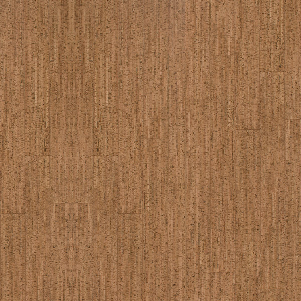 Harris Cork Santa Cruz Santa Cruz Natural Cork Flooring