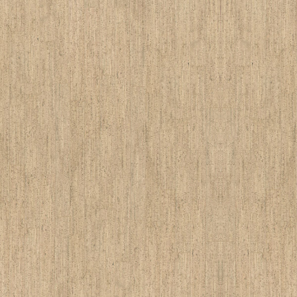 Harris Cork Santa Cruz Santa Cruz Pearl Cork Flooring