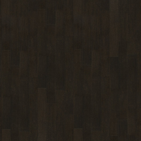 Harris Cork Santa Cruz Santa Cruz Windsor Cork Flooring