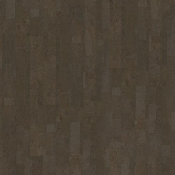 Harris Cork Sierra Solitude Sierra Solitude Cork Flooring