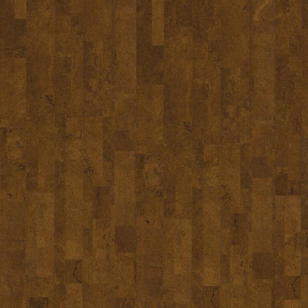Harris Cork Sierra Solitude Sierra Sycamore Cork Flooring