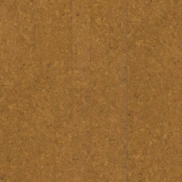 Harris Cork Sonoma Earth Sonoma Earth Cork Flooring