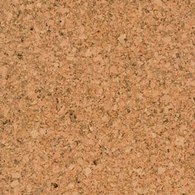 Barkley Cork Enviro Cork Marmol Cork Flooring