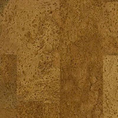 Barkley Cork Enviro Cork Pedras Cork Flooring