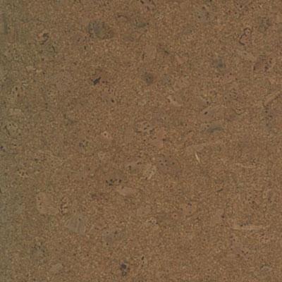 Barkley Cork Enviro Cork Verde Cork Flooring