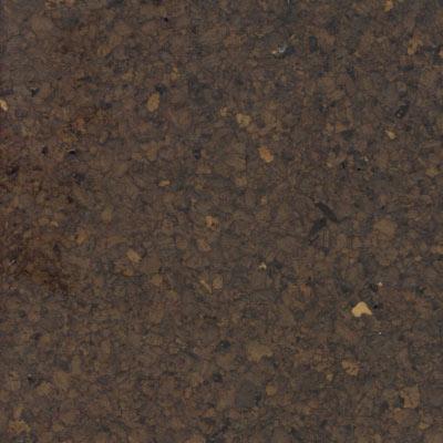 Barkley Cork Traditional Series Carbon Matte Cork Flooring