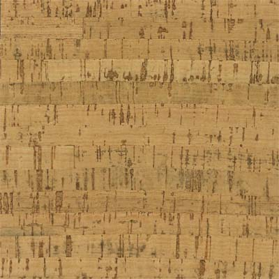 Barkley Cork Traditional Series Edipo Matte Cork Flooring