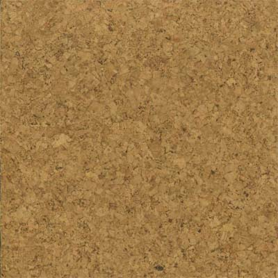 Barkley Cork Traditional Series Marmol Matte Cork Flooring