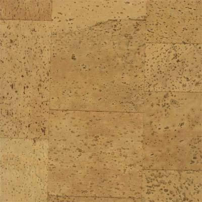 Barkley Cork Traditional Series Merida Matte Cork Flooring