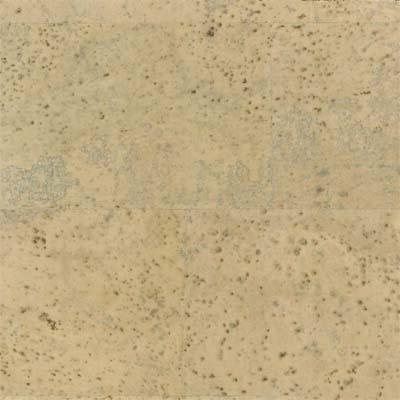 Barkley Cork Terra Series Marbella Cork Flooring
