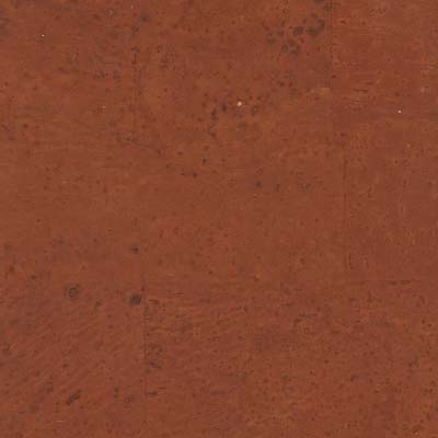 Barkley Cork Terra Series Cordoba Cork Flooring