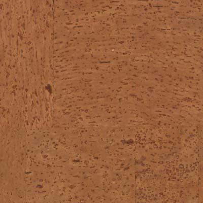 Barkley Cork Terra Series Sevilla Cork Flooring