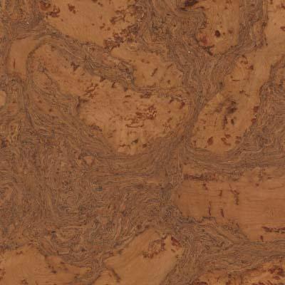 Barkley Cork Terra Series Santiago Cork Flooring