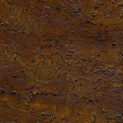 Barkley Cork Narrow Planks Corte Cork Flooring