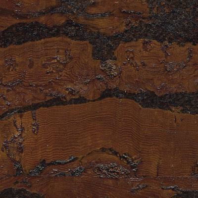 Barkley Cork Narrow Planks Galicia Cork Flooring
