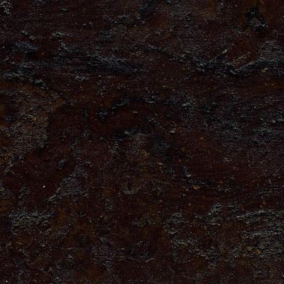 Barkley Cork Narrow Planks Leon Cork Flooring