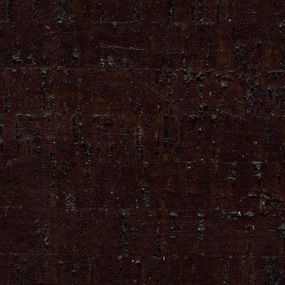 Barkley Cork Narrow Planks Savana Cork Flooring