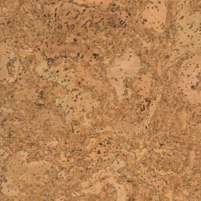 Barkley Cork Parquet Tiles Douro Cork Flooring