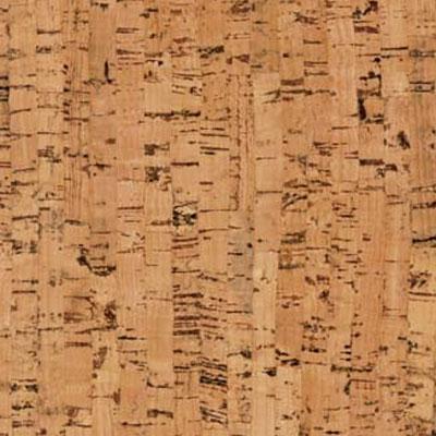 Barkley Cork Parquet Tiles Epido Cork Flooring