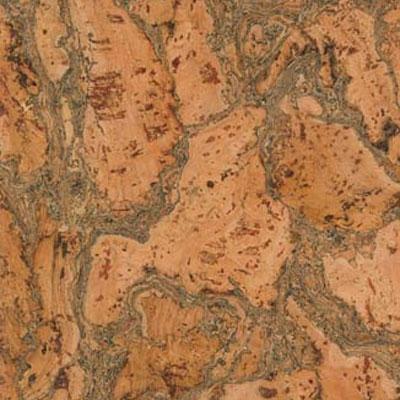 Barkley Cork Parquet Tiles Lisbon Cork Flooring