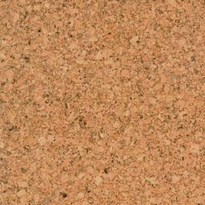 Barkley Cork Parquet Tiles Marmol Cork Flooring