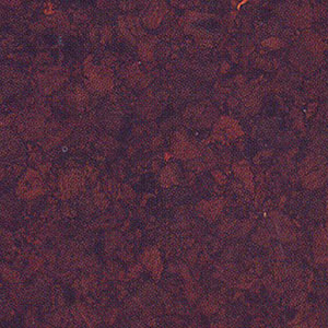 Barkley Cork Square Tiles Marmol Burgundy Cork Flooring