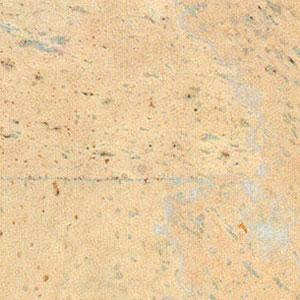 Barkley Cork Square Tiles Marbella Cork Flooring