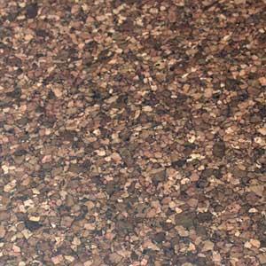 Barkley Cork Square Tiles Granito Cork Flooring