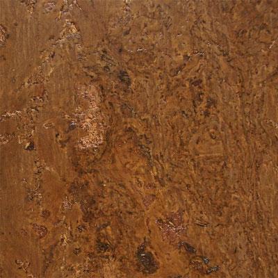 Nova Cork Comprido Floating Click Planks Comprido Chocco Cork Flooring